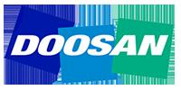 Грузовики и спецтехника Doosan в Москве и Московской области. Купить спецтехнику Doosan.