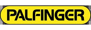 Спецтехника Palfinger под заказ. Приобретайте спецтехнику Palfinger в лизинг на выгодных условиях.