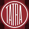 Купить самосвалы TATRA в компании ВолгоИнвест