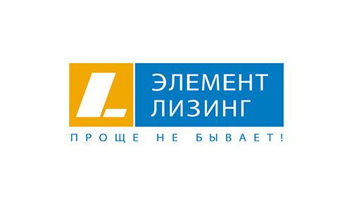 Автокран Ивановец в лизинг от компании Элемент лизинг
