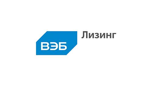 Автокран Ивановец в лизинг от компании Вэб-лизинг