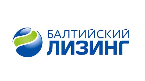 Автокран Ивановец в лизинг от компании Балтийский лизинг