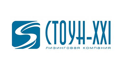 Автокран Ивановец в лизинг от компании СТОУН-XXI