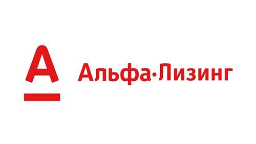 Автокран Ивановец в лизинг от компании Альфа-Лизинг