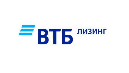 Автокран Ивановец в лизинг от компании ВТБ-Лизинг