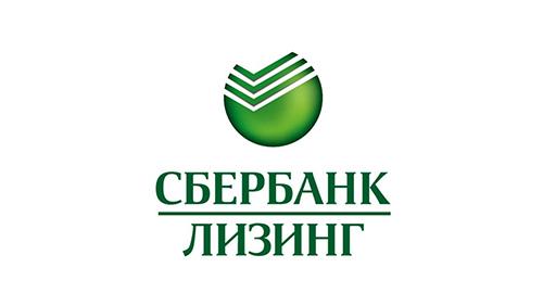 Автокран Ивановец в лизинг от компании Сбербанк-лизинг
