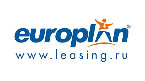 Автокран Ивановец в лизинг от компании EuroPlan лизинг